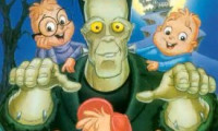 Alvin and the Chipmunks meet Frankenstein Movie Still 5