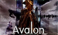 Avalon Movie Still 8