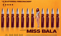 Miss Bala Movie Still 7