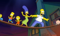 The Simpsons Movie Movie Still 3