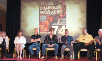 The Texas Chain Saw Massacre Movie Still 3