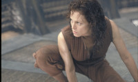Alien: Resurrection Movie Still 1