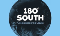 180° South Movie Still 4