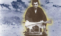 Lone Wolf and Cub: Baby Cart to Hades Movie Still 2