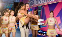 Bring It On: Fight to the Finish Movie Still 7