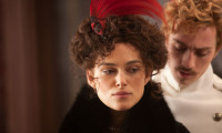 Anna Karenina Movie Still 6