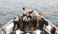Chevalier Movie Still 5