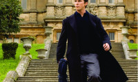 Batman Begins Movie Still 3