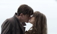 Brighton Rock Movie Still 4