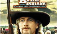 Buffalo Bill and the Indians, or Sitting Bull's History Lesson Movie Still 4