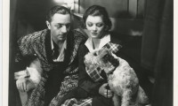The Thin Man Movie Still 8