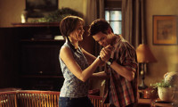 A Walk to Remember Movie Still 2