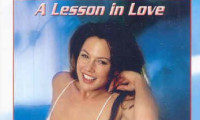 Emmanuelle 3: A Lesson in Love Movie Still 1