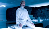 TRON: Legacy Movie Still 1