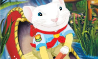 Stuart Little 3: Call of the Wild Movie Still 1