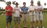 Bachelor Party 2: The Last Temptation Movie Still 1