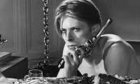 The Man Who Fell to Earth Movie Still 4