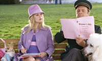 Legally Blonde 2: Red, White & Blonde Movie Still 5