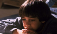 The NeverEnding Story Movie Still 3
