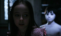 The Grudge 3 Movie Still 4