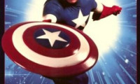Captain America Movie Still 6
