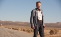 Seven Psychopaths Movie Still 3
