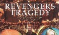 Revengers Tragedy Movie Still 2