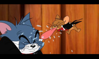 Tom and Jerry Meet Sherlock Holmes Movie Still 4