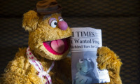 Muppets Most Wanted Movie Still 6