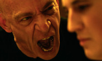 Whiplash Movie Still 3