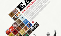 Eames: The Architect & The Painter Movie Still 1