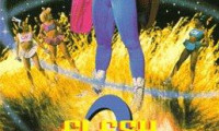 Flesh Gordon Meets the Cosmic Cheerleaders Movie Still 5