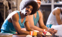 Semi-Pro Movie Still 5