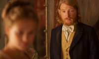 Anna Karenina Movie Still 3