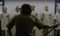 The Stanford Prison Experiment Movie Still 3