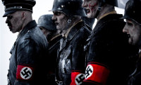 Dead Snow Movie Still 2