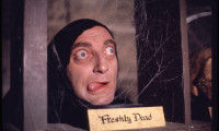 Young Frankenstein Movie Still 1