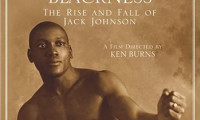 Unforgivable Blackness: The Rise and Fall of Jack Johnson Movie Still 2