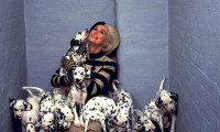 102 Dalmatians Movie Still 1