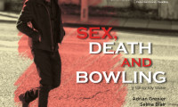 Sex, Death and Bowling Movie Still 6