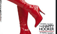 The Happy Hooker Goes to Washington Movie Still 3