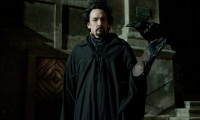 The Raven Movie Still 7