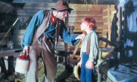 The Adventures of Huckleberry Finn Movie Still 5