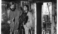 Jeremiah Johnson Movie Still 8