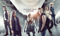 Maximum Ride Movie Still 7