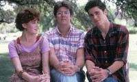 Sixteen Candles Movie Still 5