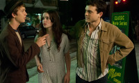 Beautiful Creatures Movie Still 5