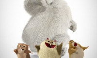 Norm of the North Movie Still 5