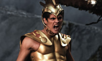Immortals Movie Still 2