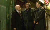 Eastern Promises Movie Still 4